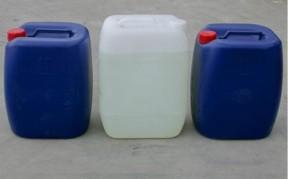 二甲苯型不饱和聚酯树脂