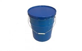 HL52-3环氧沥青厚浆型防腐涂料