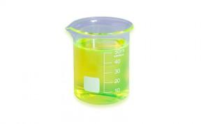 6690环氧树脂活性稀释剂