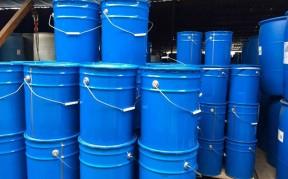 双酚A型液体环氧树脂128