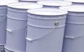 HL52-2环氧沥青防腐涂料