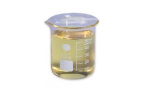 690环氧树脂活性稀释剂