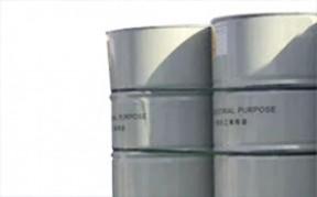 JN8002乙烯基酯树脂