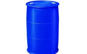AGE环氧树脂活性稀释剂