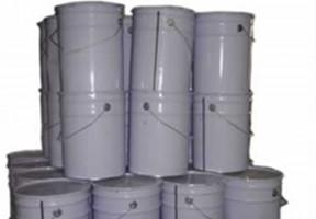 糠醇型呋喃树脂