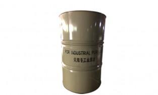 乙烯基树脂制造商助力绿色发展