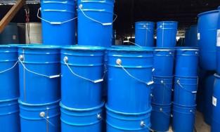 环氧树脂生产厂家介绍产品的基本分类